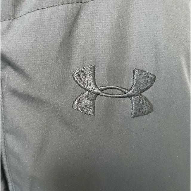UNDER ARMOUR(アンダーアーマー)のアンダーアーマー アウター メンズのジャケット/アウター(ナイロンジャケット)の商品写真
