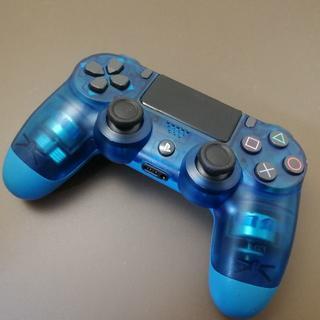 PlayStation4 - 安心の整備済み!◆PS4コントローラー DUALSHOCK4◆中古◆11