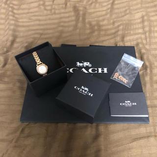 アニエスベー(agnes b.)のブランド品セット販売(腕時計)