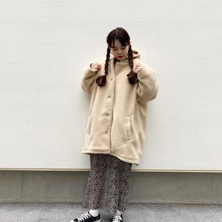 Kastane - カスタネ 新品未使用 コート