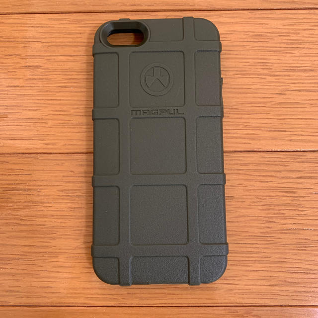 iphone ケース SE 5 スマホ/家電/カメラのスマホアクセサリー(iPhoneケース)の商品写真