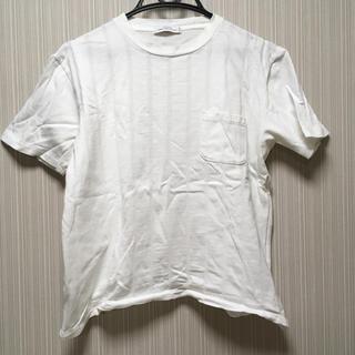 グリーンレーベルリラクシング(green label relaxing)のグリーンレーベルリラクシング  Tシャツ(シャツ)