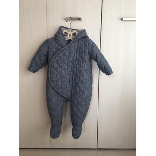 babyGAP - baby Gap ジャンプスーツ