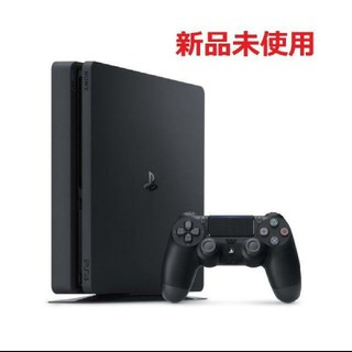 PlayStation4 - SONY PlayStation4  CUH-2200AB01  500GB