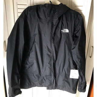 THE NORTH FACE - THE NORTH FACE DOT SHOT JACKET ドット ショット