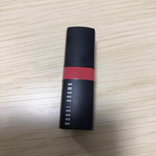 BOBBI BROWN(ボビイブラウン)のボビーブラウン クラッシュドリップカラー ベイブ コスメ/美容のベースメイク/化粧品(口紅)の商品写真