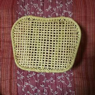 正座 椅子 9脚(折り畳みイス)