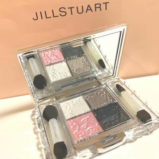 JILLSTUART - 未使用 シマークチュールアイズ 09 ジルスチュアート