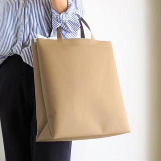 トゥデイフル(TODAYFUL)のAeta: Welder tote bag(トートバッグ)