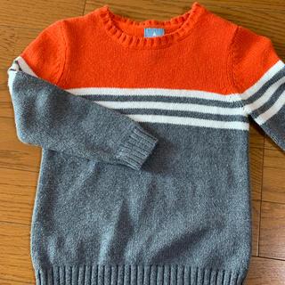 babyGAP - baby Gap セーター 110