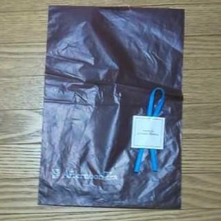 アフタヌーンティー(AfternoonTea)のアフタヌーンティー ショッパー 約20cm×29cm(ショップ袋)