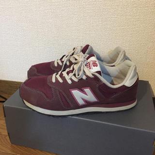 New Balance - ニューバランス new balance スニーカー