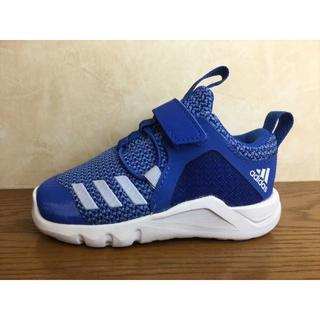アディダス(adidas)のアディダス ラピダフレックスEI 1 ベビー 12,0cm 新品 (142)(スニーカー)