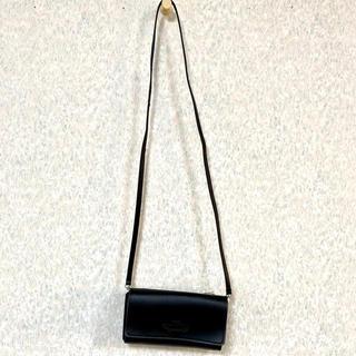 ヴァンズ(VANS)の財布バッグ(ショルダーバッグ)
