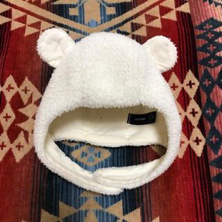 babyGAP - baby Gap 帽子 48cm