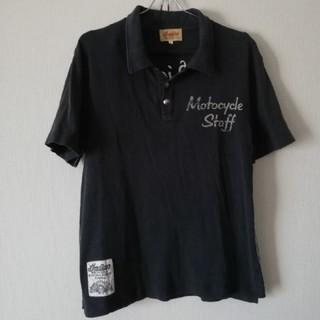 インディアン(Indian)のインディアン L(Tシャツ/カットソー(半袖/袖なし))