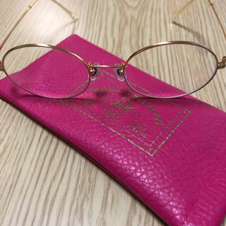 ゾフ(Zoff)のZoff ★ 度入り 眼鏡(サングラス/メガネ)