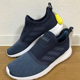 adidas - アディダス スニーカー レディース 25cm 新品