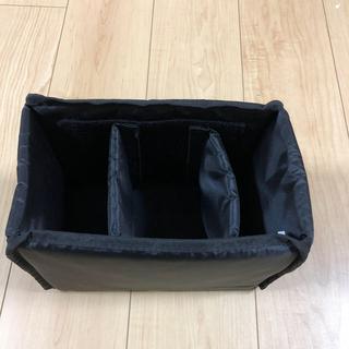 エツミ(ETSUMI)のETSUMIインナーボックス(ケース/バッグ)