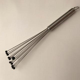 ヴェーエムエフ(WMF)のWMF シリコンボール泡立て器(調理道具/製菓道具)