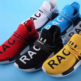 adidas - adidas スニーカー 黒 レア