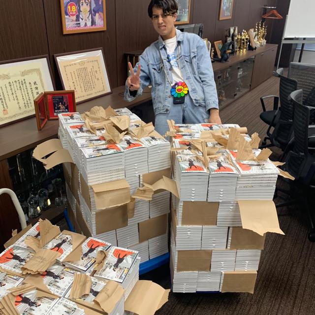 kaikaikiki iPhoneケース kemioさん着用 XR スマホ/家電/カメラのスマホアクセサリー(iPhoneケース)の商品写真