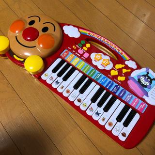アンパンマン - アンパンマン ピアノ♡