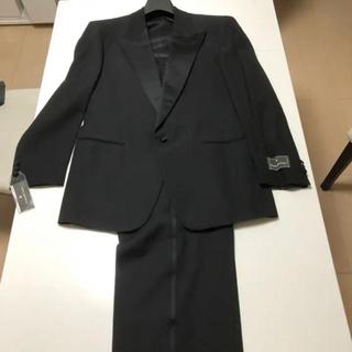 エルメネジルドゼニア(Ermenegildo Zegna)のエルメネジルド ゼニア タキシード スーツ(セットアップ)