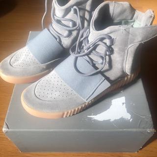 adidas - yeezy boost 750 即日発送 交換可能