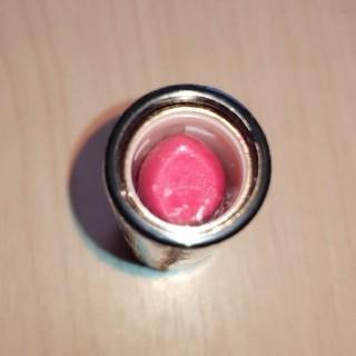 レブロン(REVLON)の新品 レブロン口紅 未開封(口紅)