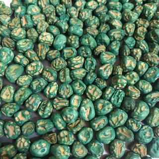 グリーンピース 種(野菜)