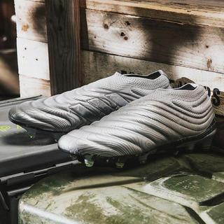 adidas - コパ 19プラス