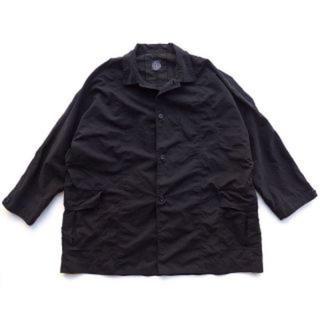 COMOLI - poter classic ウェザーコート whether coat