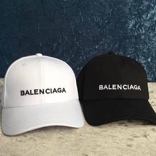 Balenciaga - バレンシアガ キャップ
