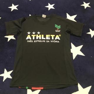 ATHLETA - アスレタ Sサイズ