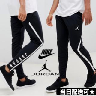 NIKE - 海外限定◆ ナイキ ジョーダン Jordan ジョガーパンツ S