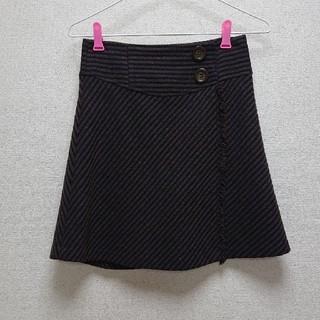 スコットクラブ(SCOT CLUB)のSCOT CLUBスカート(ミニスカート)