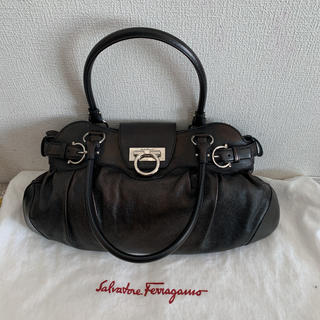Salvatore Ferragamo - サルヴァトーレ・フェラガモ 正規品