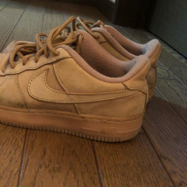 NIKE(ナイキ)のナイキシューズ レディースの靴/シューズ(スニーカー)の商品写真
