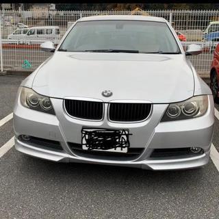 BMW - BMW 3シリーズ (セダン)