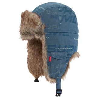 Supreme - supreme ロシアン帽