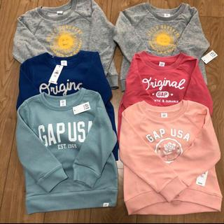 ギャップキッズ(GAP Kids)のsala様専用(Tシャツ/カットソー)