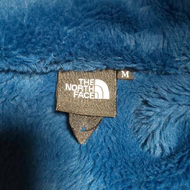 THE NORTH FACE(ザノースフェイス)のchana様専用。ノースフェイスアンタークティカバーサロフトジャケットM メンズのジャケット/アウター(ブルゾン)の商品写真