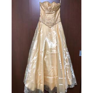 カラードレス(その他ドレス)