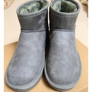 VANS - VANS ブーツ