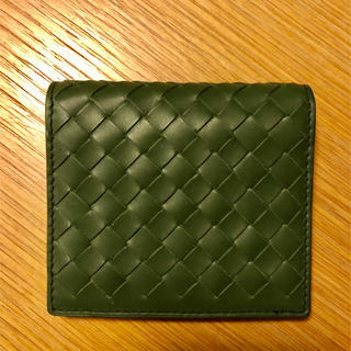 Bottega Veneta - ボッテガヴェネタ 財布 カードケース