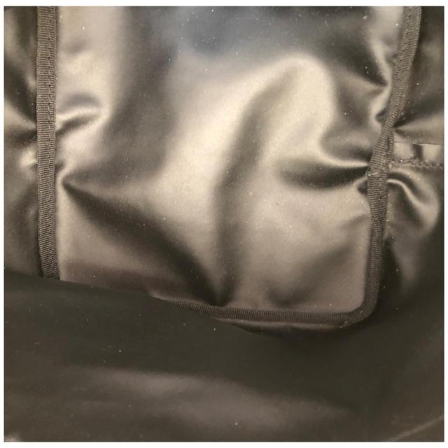 Herve Chapelier(エルベシャプリエ)のエルベシャプリエ トートバッグ 最終値下げ中! レディースのバッグ(トートバッグ)の商品写真
