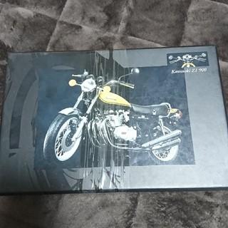ミニチャンプス Z1 900