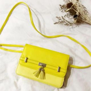 お財布ショルダー(財布)