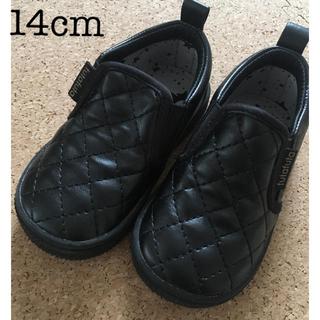 フタフタ(futafuta)のフォーマル 靴 14センチ(フォーマルシューズ)